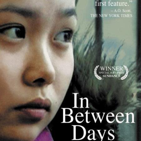 In Between Days (2007) photo