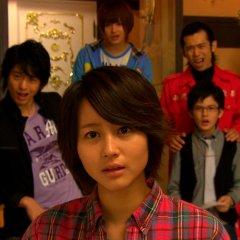 Atashinchi no Danshi (2009) photo