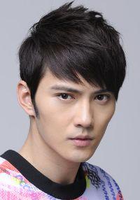 Zheng Xi Xu