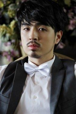 Sung Hoon Chun