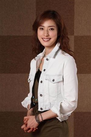 Kaeru no Oujo-sama (2012) photo