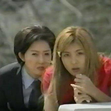 Life is Beautiful (2001)