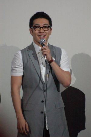 Kyun Lee