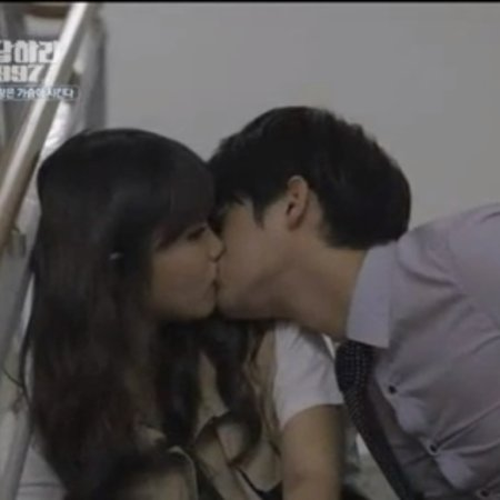 Reply 1997 Episode 14