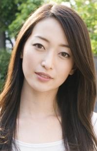 Ueno Natsuhi