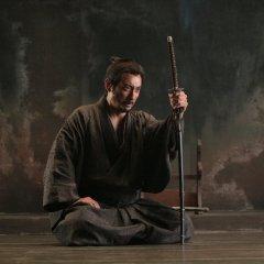 Hara-Kiri: Death of a Samurai (2011) photo