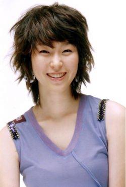 Ji Young Ok