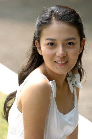 Mi Jin Joo