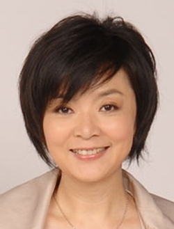 Yuk Lin Chan