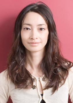 Yumiko Miyada