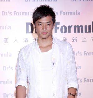 How Yao in Youth Power Taiwanese Drama (2015)