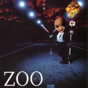 Zoo (2005) photo