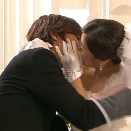Playful Kiss Episode 15