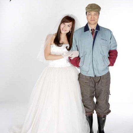 Drama Special Series Season 2: Amore Mio (2012) photo