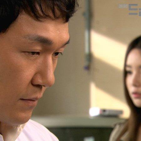 Drama Special Season 3: Butcher Barber (2012) photo