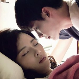 I Hear Your Voice Episode 9