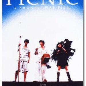 Picnic (1996) photo