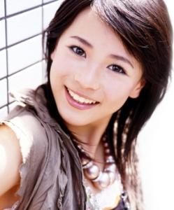 Sakata Rikako in Calling You Japanese Movie (2006)
