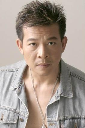 Choi Nam Ng