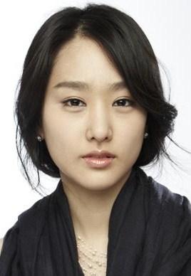 Ga Eun Joo