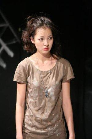 Ji Ae Jun