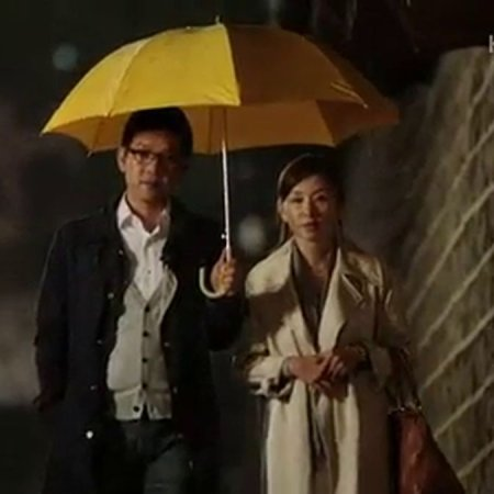 Love Rain Episode 11