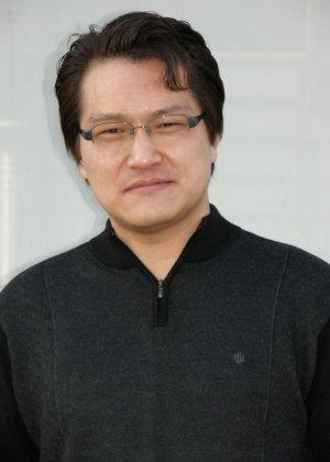 Choi Eun Suk