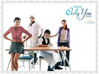 Only You (2005) photo