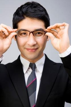 Kim Beom Joon 김범준 Mydramalist