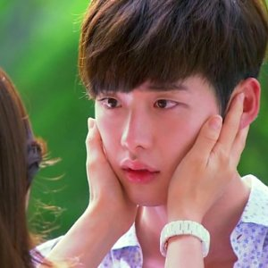 I Hear Your Voice Episode 14