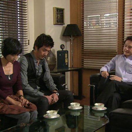 Last Scandal Episode 16