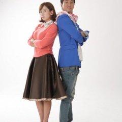 Ohlala Couple (2012) photo