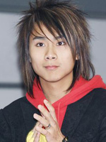Zax Wang