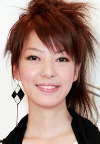 Jia Xin Lu