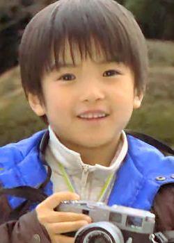 Kaito Kobayashi