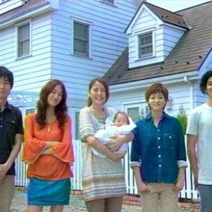 Last Friends Special Encore (2008) photo