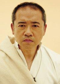 Harumi Shihou