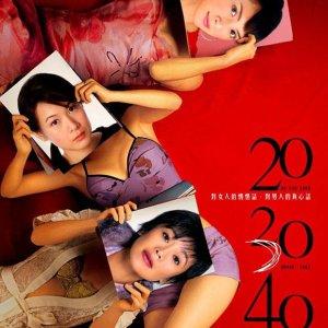 20 30 40 (2004) photo