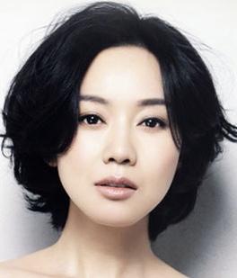Yang Shen Nan (Growing Pain)