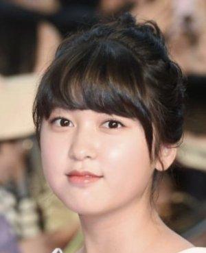 Seo Hyun Ahn