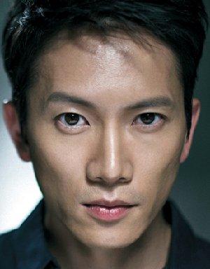 Tae Geun Kwak