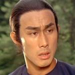 Casanova Wong in Duel to the Death Hong Kong Movie (1983)