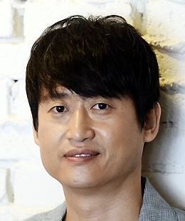 Seung Mok Yoo
