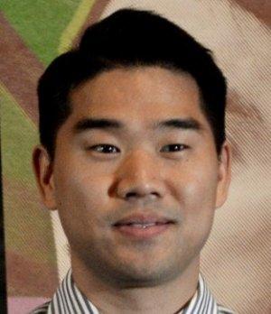 Choong Gil Kim
