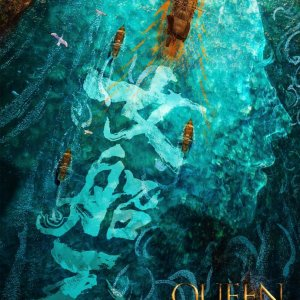 Queen of the Sea (2020) photo