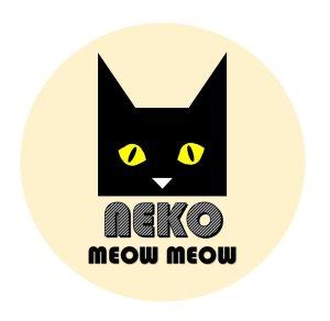 NekoMeowMeow