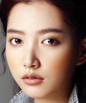 Ju Eun Im