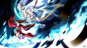 Hades15