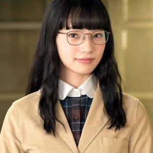 Aka no Shou - Keishicho Shomugakari Hitomi no Jikenbo (2017) photo