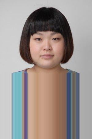 Eriko Tomiyama